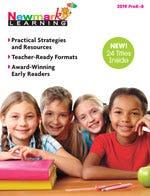2019 Newmark Learning - Flagship Catalog